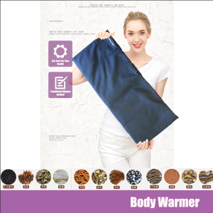 DERMALOGICA Microwaveable Body Warmer