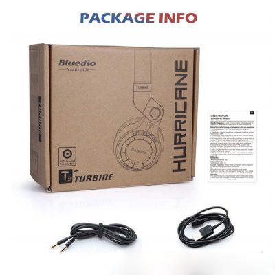 Bluetoothheadphone1