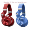 bluetoothheadphone