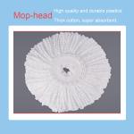 mop head