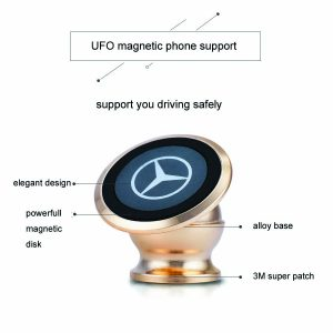 phone support for car
