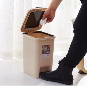 6.5L Trash bin
