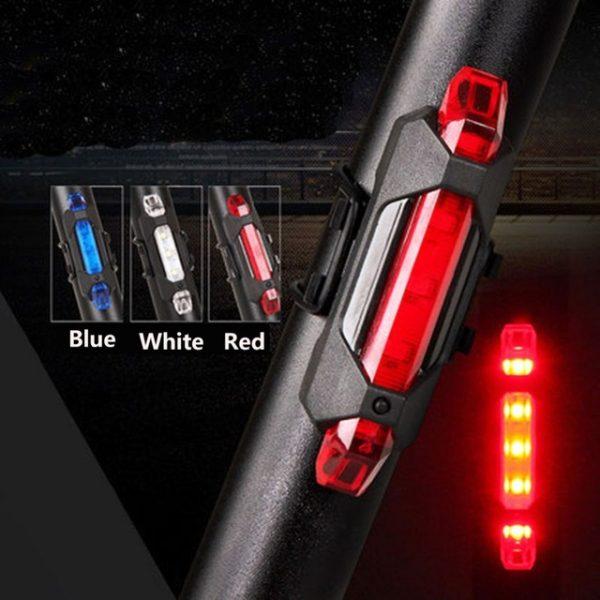 Bike light & Wheel Light