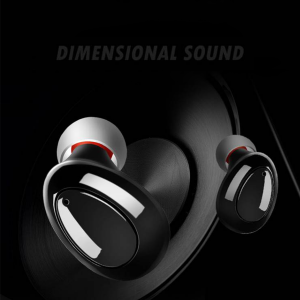 Bluetooth 4.2 Technology Earbuds