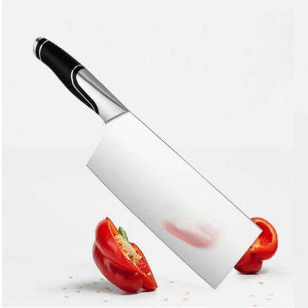 kitchen knife