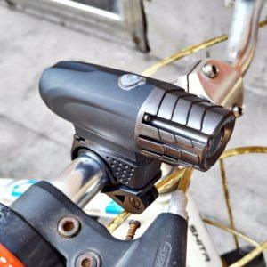 360° Adjustable Strong Bike Front Light