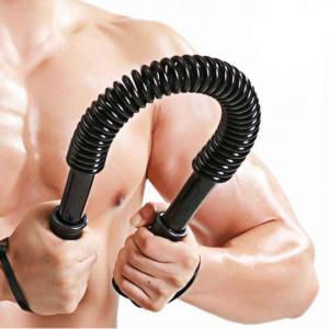 Power Twister  Spring Bar 40kg or 50kg