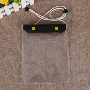 Waterproof Dry Bags for Mobile Phone Keys and Small Accessories Pouch