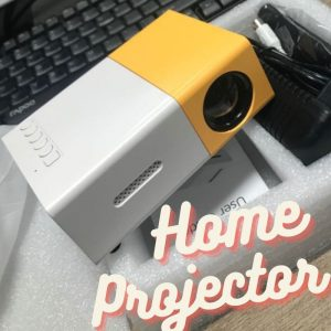 Home Use Projector