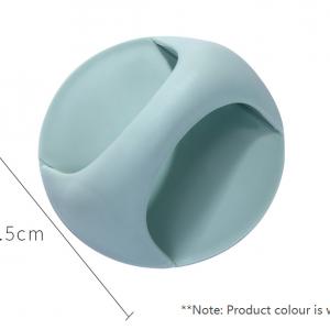 Self-Adhesive Multi function Handle Replacement Plastic