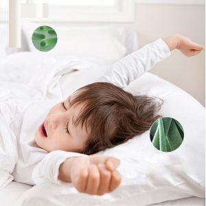 UV Anti-dust Vacuum Cleaner, Powerful Suctions Effectively Remove Dust, Mite Predators