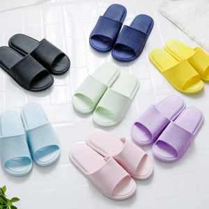 Home Bathroom Shower Slippers Size 42-45