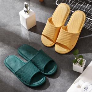 Home Bathroom Shower Slippers Size 38-41